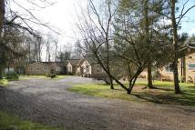 property for sale in Hopton Road, Garboldisham, Norfolk