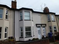 Mill Hill Terraced property for sale