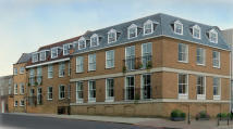 2 bed Apartment for sale in Garland Street...
