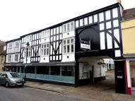 property for sale in Bury St Edmunds, Suffolk