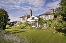 6 bedroom Detached house for sale in Great Finborough...