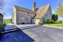 5 bed Farm House in Mendlesham Green, Suffolk