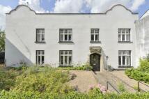 4 bedroom semi detached home in Mildenhall...