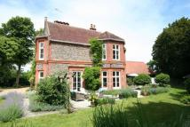 5 bed Detached home in Badwell Ash, Suffolk