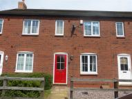 2 bedroom house in Rogerson Road, Fradley
