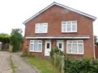 semi detached home to rent in Rowan Grove, BURNTWOOD