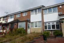 3 bedroom house in Avon Road, BURNTWOOD