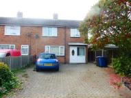 3 bed home to rent in Poplars Road, RUGELEY