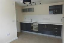 Apartment to rent in Hindley View, RUGELEY