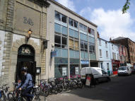 property to rent in Union House, 12-16 St Michael's Street, Oxford, OX1 2DU