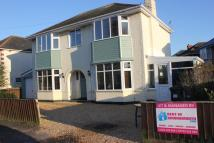 Detached home to rent in Ashford Road...