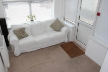 1 bedroom Flat to rent in Parkwood Road, Boscombe...