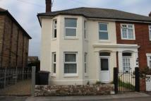 House Share in Tower Road, Boscombe...