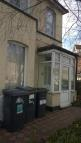 Flat Share in Ashley Road, Bournemouth...