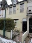 House Share in Churchill Road, Boscombe...