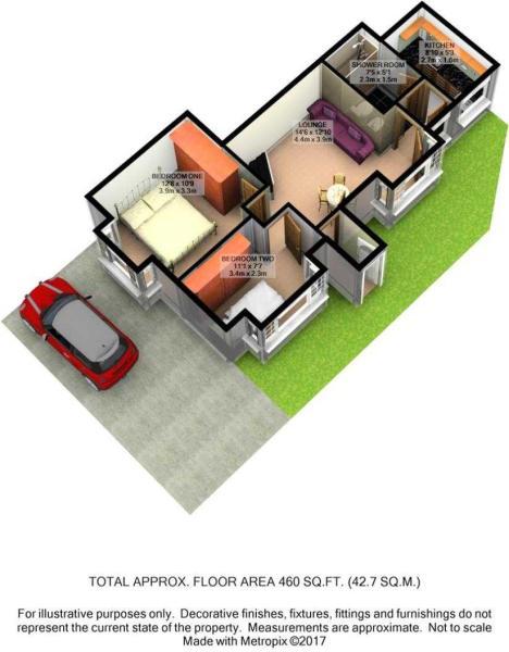 85aBrasseyroad 3D floorplan