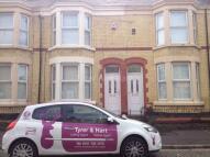 House Share in Edinburgh Road, Liverpool