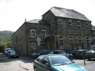 property to rent in Central Street, Hebden Bridge