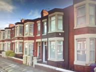 Evered Avenue Terraced property to rent