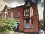 semi detached property in Rutland Avenue, Aigburth