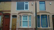 2 bed Terraced home in MACDONALD STREET...