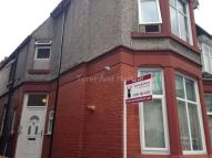 Apartment to rent in Limedale Road, Liverpool