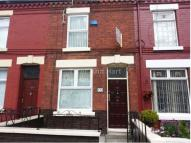 Chirkdale Street semi detached house to rent