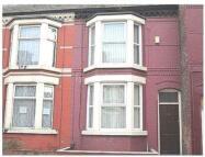 2 bedroom house in Antonio Street, Liverpool