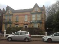 Newsham Drive House Share
