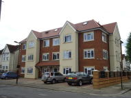 1 bedroom Flat in Osterley Park Road...
