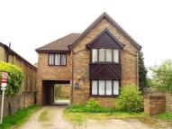 1 bedroom Flat in Albert Road, Hayes, UB3