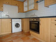 3 bedroom semi detached house to rent in Mulberry Crescent...