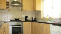 2 bedroom Terraced property to rent in TANGLEWOOD CLOSE...