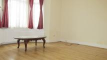 3 bed Terraced home to rent in SALISBURY ROAD, Southall...
