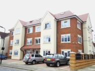 1 bed Flat in OSTERLEY PARK ROAD...
