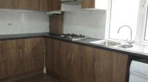 1 bed Flat to rent in WINDSOR ROAD, Southall...