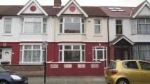 Terraced property to rent in WOODLANDS ROAD, Southall...