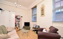 Wadham Gardens Apartment to rent