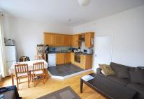 Apartment to rent in Sevington Street...