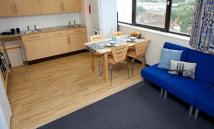 293-305 High Street Apartment to rent
