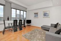 1 bedroom Apartment to rent in City Road, Islington...