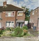 3 bed semi detached property in , Heckmondwike...
