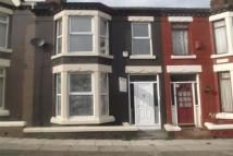 Feltwell Road Terraced property to rent