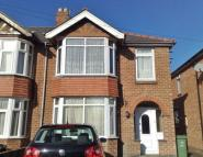 House Share in Wilkins Road, Cowley...