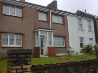 3 bed Terraced home in Neath Road, Swansea...
