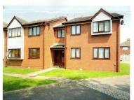 1 bed Apartment in Westfield Court...