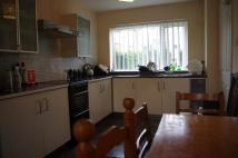 Detached property to rent in Forest Road, Colchester...