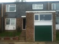 semi detached property to rent in Macbeth Close...