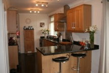 5 bedroom semi detached house to rent in St. Andrews Avenue...