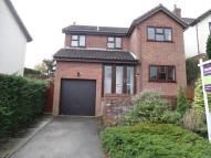 property to rent in Egret Crescent,